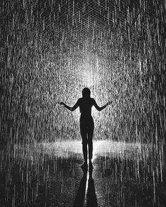 52 ideas dancing in the rain photography beauty rainy days Rainy Day Photography, Rain Photography, Beauty Photography, Girl In Rain, Dancing In The Rain, Rain Wallpapers, Night Rain, Rain Painting, Under The Rain