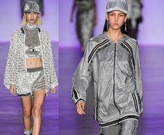 Olhares: SP Fashion Week N43: PatBo