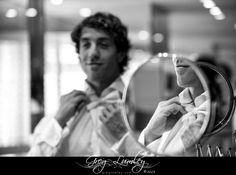 Cape Town Destination Wedding - Charlene and John - Greg Lumley - Wedding Photographer Groomsmen Getting Ready, Cape Town South Africa, Gq Magazine, Groom And Groomsmen, Wedding Groom, Professional Photographer, Destination Wedding, Clever, Wedding Photography
