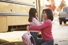 Are your children ready to go back to school? Everything parents need to know about getting kids prepped for a great school year.