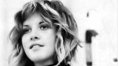 Fleetwood Mac - Stevie Nicks Sisters of the moon piano demo, via YouTube.