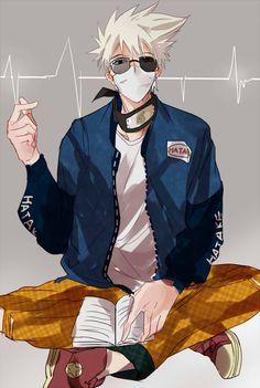 Read ❇ Team 7 from the story Préférences Naruto by loowizz (♔ Lσσ ♔) with 830 reads. Naruto Kakashi, Naruto Shippuden Sasuke, Anime Naruto, Naruto Boys, Naruto Fan Art, Naruto Comic, Wallpaper Naruto Shippuden, Shikamaru, Anime Boys