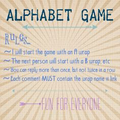 A fun Jamberry game ... If you'd like to play, let me know and I will add you to one of my Facebook parties https://emilylamar.jamberry.com/ #jamberry #game