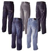 Sparen Sie 61.0%! EUR 27,27 - Phat Farm Herren Jeans - http://www.wowdestages.de/sparen-sie-61-0-eur-2727-phat-farm-herren-jeans/
