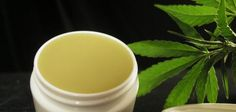 How To Make Cannabis Lotion, Creams, and Other Topicals