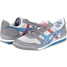 Onitsuka Tiger by Asics Ultimate 81® - Men's 8, Women's 9.5