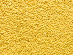 geel tapijt: Kids 198 - Kleren van de Keizer | yellow carpet: Kids 198 - The Emperor's New Clothes