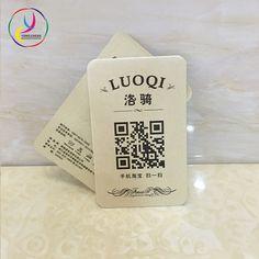custom design invitation card art paper business cards 4cbb041e57806