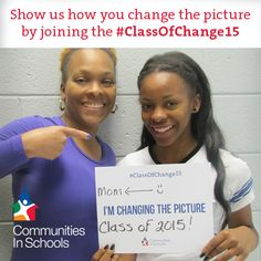 Show us how you change the picture.