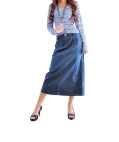 520d6e39976e1b 10 Best Office Skirts images in 2012 | Desk skirt, Fitness fashion ...
