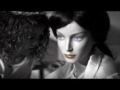 "GIN WIGMORE-  "" OH MY ""  (Official Video)"