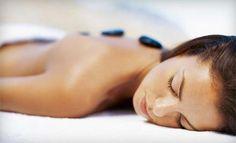 het beste massage incall in de buurt vlaardingen