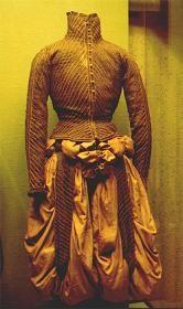 * Renaissance Fashion, 1600-luku, Renesanssi, Vestidos, Moda Masculina, Vintage Outfits, Miesten Puvut, Gothic Steampunk, Muoti