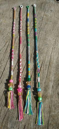 Hair wrap, hair braid, 30cm- 33cm, holiday, beach, festival, party, plait in,