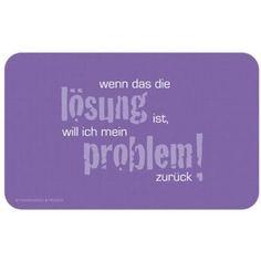 http://www.newstalgie.de/152-rannenberg-und-friends-fruehstuecksbrettchen-wenn-das-die-loesung-ist-will-ich-mein-problem-zurueck.html?c=2287