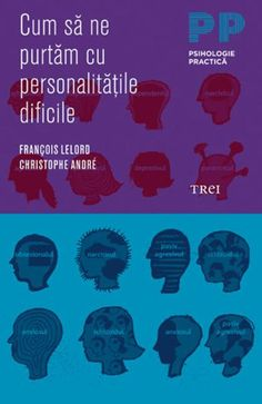 Oferte in Self Help - elefant. Christophe André, Self Help, Friends, Books, Movie Posters, Movies, Mai, Club, Reading