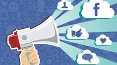 Opencart indirim ve reklam modülleri sayesinde kampanyalarınızı tüm kitlenize duyurun !