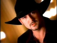 "Tim McGraw & Faith Hill, It's Your Love                    ~ I <3 my husband ~""our song"""
