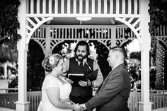 Wedding at Palms Hotel and Spa Miami Beach, Florida, Wedding Photographer, Wedding Photography South Florida