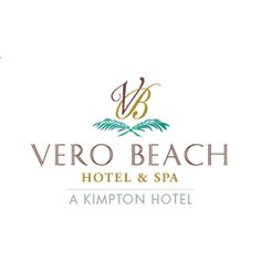 White orchid spa vero beach coupons