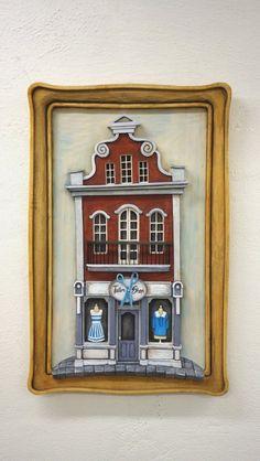 Taylor Shop - Woodcarving ...  Řezbářství Hejkalíci - Tomáš Hejhal Woodcarving, Frame, Shopping, Home Decor, Picture Frame, Decoration Home, Room Decor, Wood Carvings, Wood Sculpture