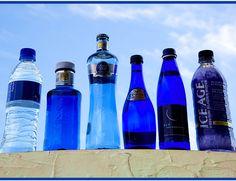 【ミネラルウォーター】【水広場Aqua Plaza】もうすぐ10周年記念キャンペーン   パリ6区サンジェルマン村