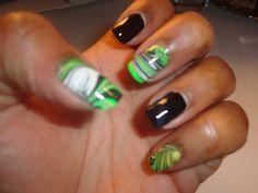 My nails - Dearnatural62