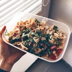 Risotto, Food Porn, Food And Drink, Lunch, Healthy Recipes, Vegan, Cooking, Ethnic Recipes, Fitness