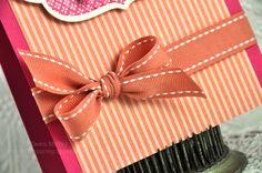 ribbon tying tutorial. DSC_7522.1