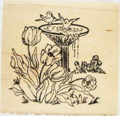 Vintage Goth, Mushroom Art, Fairytale Art, You Draw, Future Tattoos, Tattoo Sketches, Artist Art, Aesthetic Art, Tattoo Inspiration
