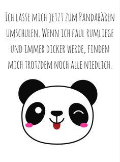Panda1+%282%29.jpg (735×992)