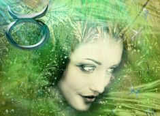 Aschermittwoch-Mondkraft heute 17. Februar 2021 mit Mondkalender: Stier-Mond Venus, Taurus, Artwork, Costumes, Astrology, Taurus Moon, Taurus Star Sign, Aries, Moon Calendar