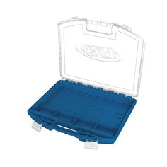 The Kreg Screw Organizer offers a great way to store Kreg Screws in a compact, easy-to-carry, easy-to-store package. Woodworking Tools List, Kreg Tools, Woodworking Apron, Kreg Screws, Kreg Jig, Pocket Hole Jig, Pocket Hole Screws, Shop Plans, Woodworking Tools