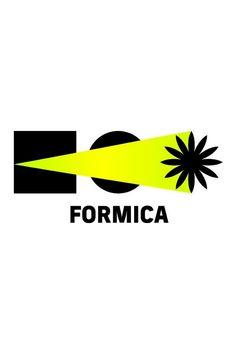 Identity Design, Visual Identity, Typographie Logo, Typographie Inspiration, Make Your Own Logo, Logo Sign, U Logo, Monogram Logo, Grafik Design