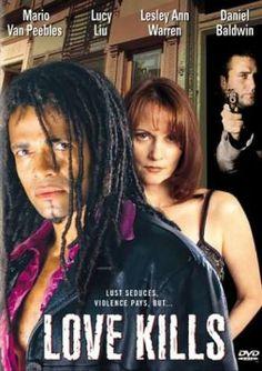 Love Kills (1999)