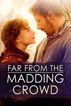 Far From the Madding Crowd >>> Check out this great product. (This is an affiliate link)
