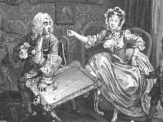 women prostitutes in the 1800