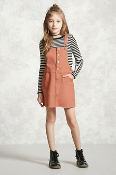 Kids fashion fashion kids ootd kids style outfits for girls girls style t. Teenage Girl Outfits, Cute Girl Outfits, Kids Outfits Girls, Cute Outfits For Kids, Cute Summer Outfits, Cute Clothes For Kids, Tween Girls, Kids Girls, Kid Outfits