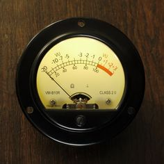 Quality retro and vintage VU-Meters from Sifam, Simpson, Don-Audio and Vintage-Meters for professional audio projects, compressors, limiters and much more. Battery Disposal, Toroidal Transformer, Professional Audio, High End Audio, Led, Vintage, Retro, Speakers, Robots