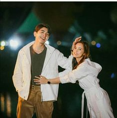 Thai Drama, Love Couple, Girl Pictures, Concert, Couples, Celebrities, Coat, Photography, Beautiful