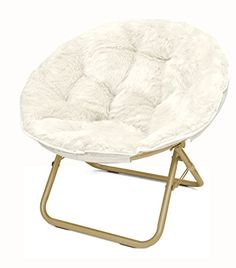 Micromink Papasan Chair | Interiors | Pinterest | Papasan Chair, Urban Shop  And Room