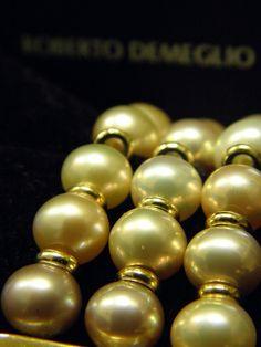 Pearl Bracelet, Pearl Earrings, Jewelry Shop, Jewellery, Bangles, Bracelets, Sale Items, Watches, Gold