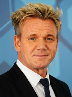 The One Thing Gordon Ramsay Will NEVER Eat+#refinery29