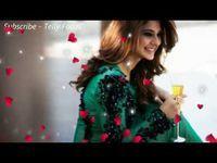 Love hatsApp status song | Maya Arjun | (dekh Lena female