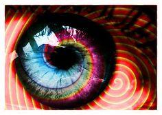 Explore devavrata2's photos on Flickr. devavrata2 has uploaded 29 photos to Flickr.