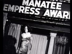 The home of the Empress Ball, Club Manatee was a favourite stage of Drag queen extraordinaire Craig Russell, star of seminal Queer film 'Outrageous.' Outrageous was the first queer film to have a wide spread North American theatrical release.