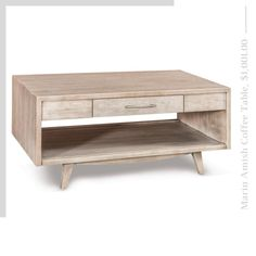 Amish Furniture, Fine Furniture, Dovetail Drawers, Contemporary Home Decor, Occasional Chairs, Wood Species, Coffee Tables, Decor Ideas, Link