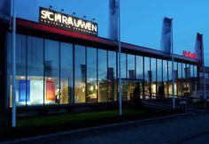 Schrauwen Wilrijk  Boomsesteenweg 945  2610 Wilrijk  Tel.: 03/825.69.81  Email: wilrijk@schrauwen.be