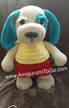 Crochet-puppy_medium