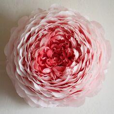 Tiffanie Turner / Architect + Paper Flower Artist
